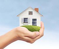 huis-verzekering