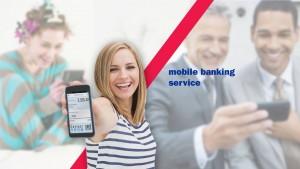 mobile_banking_