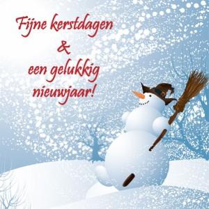winterse-sneeuwpop-met-kerstwens-fijne-kerstdagen-18580